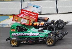 KWALIFICATIE PROCEDURE WK STOCKCAR F1 2014