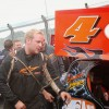 WORLD CUP WEEKEND STOCKCAR F1 & F2 2014